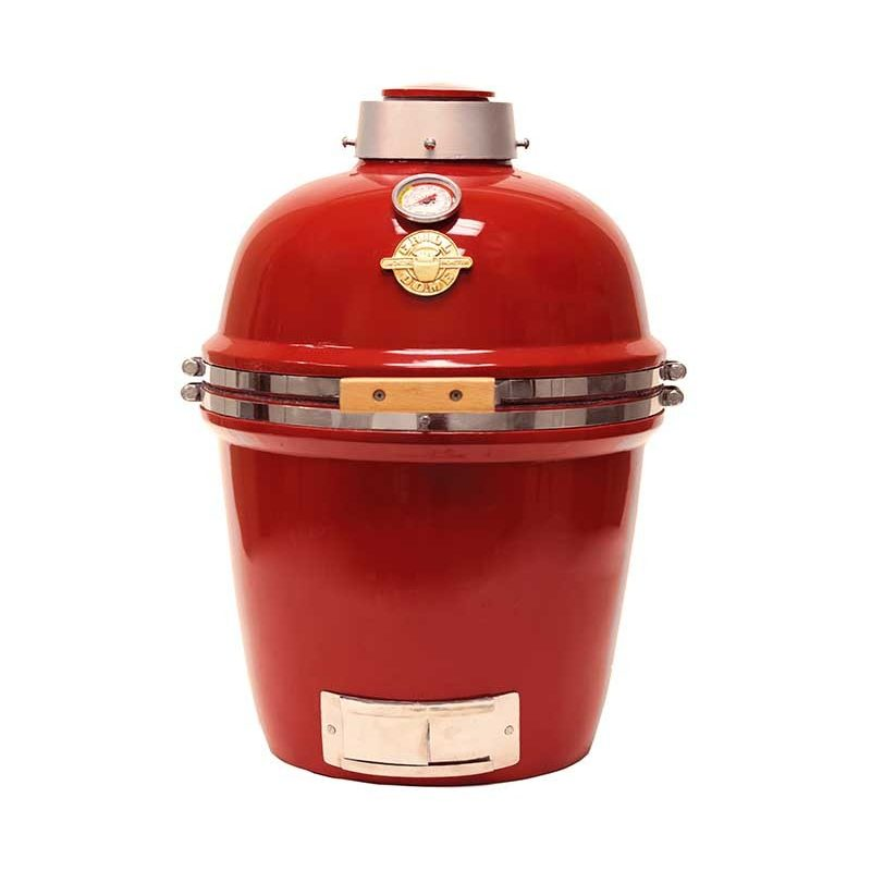 GRILLDOME Small 2