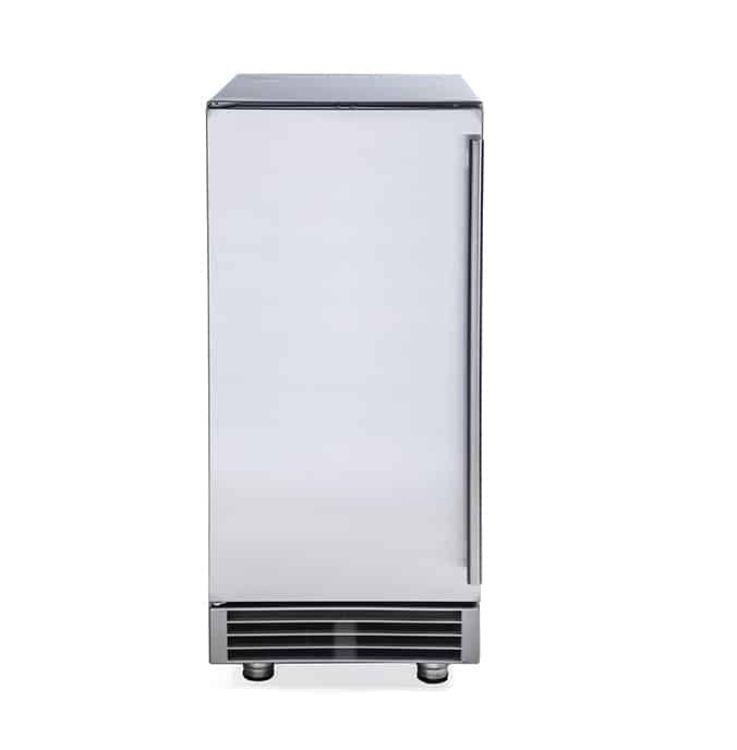 CAESAR ICE MAKER 1
